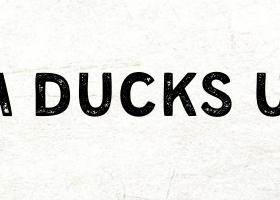 Louisiana Ducks Unlimited
